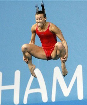 Funny Sport Photo 19