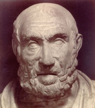 Hippocrates