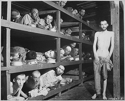 Nazi Concentration Camp5.Gif