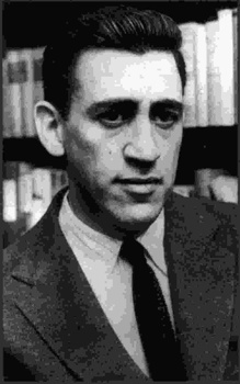 Salinger