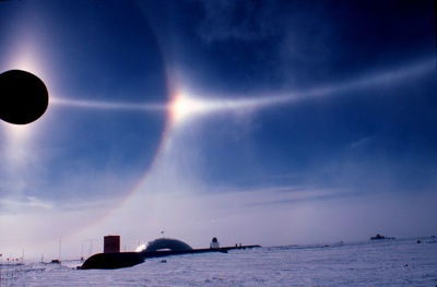 800Px-Halo And Sun Dog - Noaa
