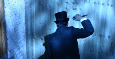 ack-the-Ripper