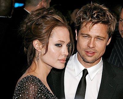 Brad Pitt Angelina Jolie.Jpg