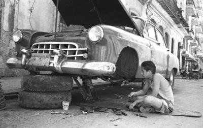 Fixing Car2.Jpg