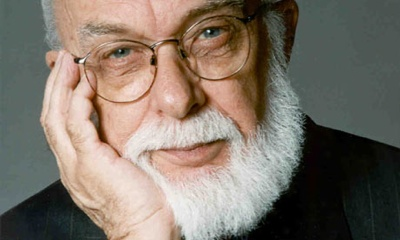 James-Randi-Magician-And--001