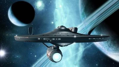 Star Trek 03 1024