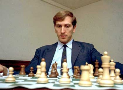 Bobby-Fischer-1971
