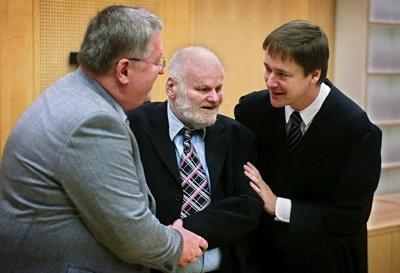 Fritzmoen2