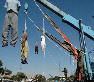 Iran Execution-Thumb-510X446