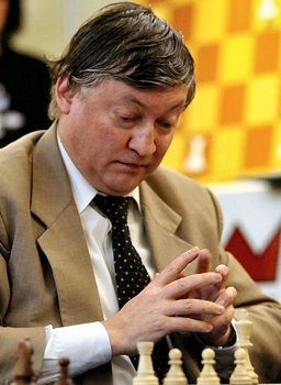 Karpov
