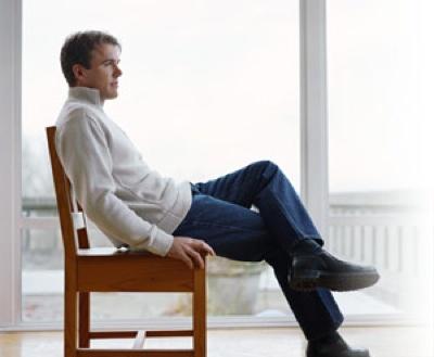 Img Sitting