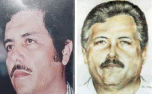 Top 10 Most Powerful Drug Lords - Listverse Ismael Zambada Garcia