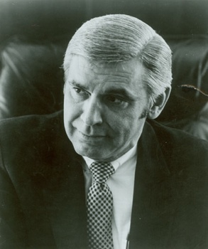 Leo Ryan
