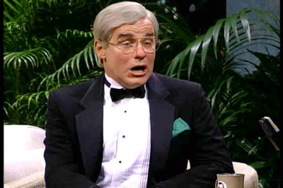 Phil Hartman-As-Ed Mcmahon