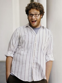 Seth-Rogen-Happy