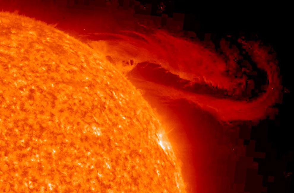 http://i2.wp.com/listverse.com/wp-content/uploads/2009/10/sol19.jpg
