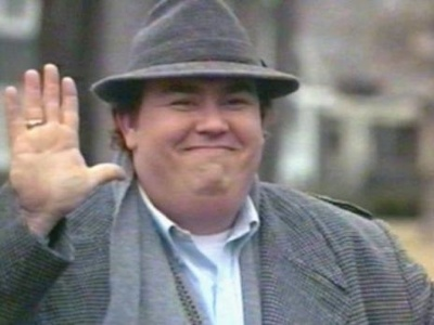 Tn2 John Candy 3