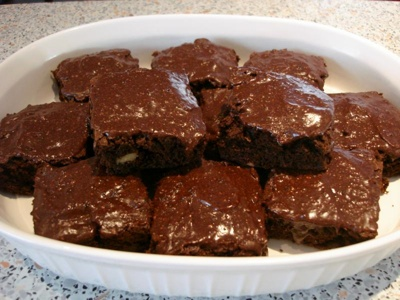 Brownies.20993659 Std.Jpg