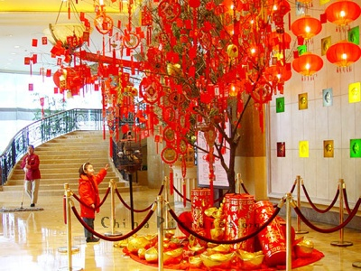 Chinese-New-Year-50207142844159