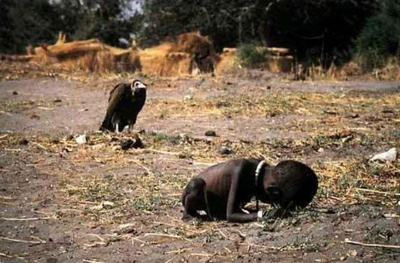 Kevin Carter