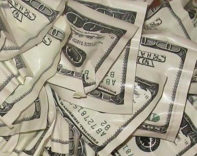 Money2 2