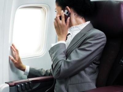 Pd Phone Plane 071206 Ms