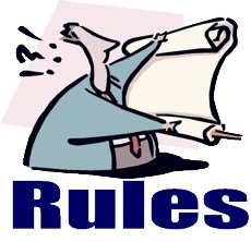 Rules-Graphic-Tm