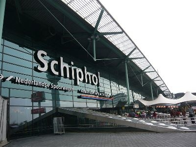 Schiphol-Airport.Jpg