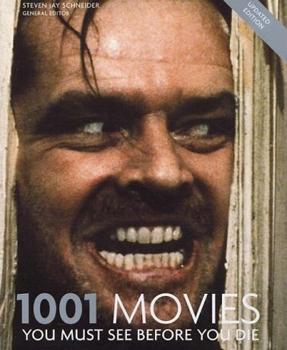 1001Movies2006