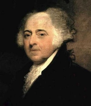 John Adams1
