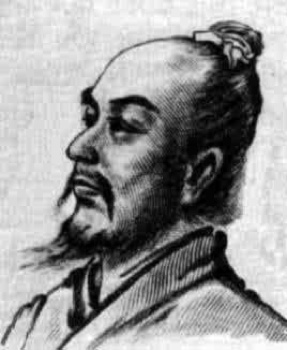 Zhang Heng
