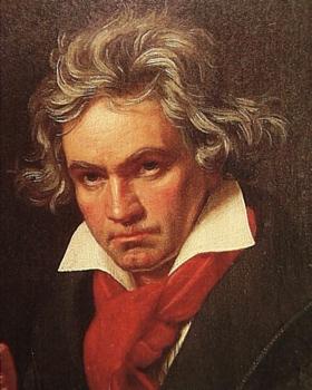 Beethoven.143180205 Std