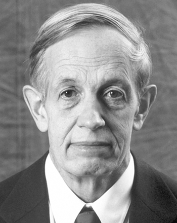 symptoms of john nash John nash: genius, nobel and schizophrenia the common symptoms associated with schizophrenia and what family members can do to help it's a.