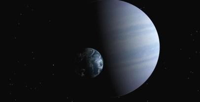 planet18