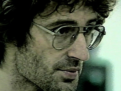 1120330742 1726789850 Biography-Final-24-David-Koresh-Sf