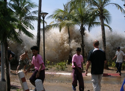 2004-Tsunami-2
