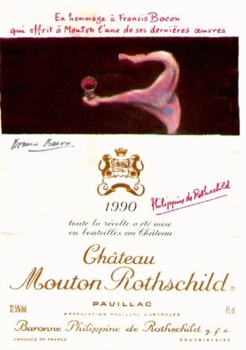 Chateaumoutonrothschild