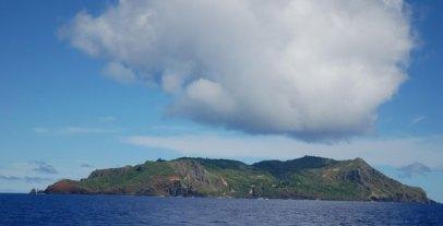 pitycairn