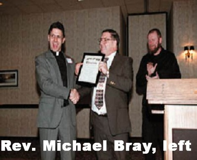 Rev-Michael-Bray-Left