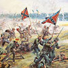 10-battles-that-turned-the-tide-of-war