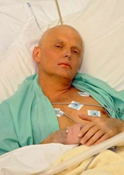 Alexander Litvinenko Narrowweb  300X423,0
