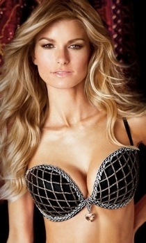 Marisa-Miller-Diamonds-Fantasy-Bra-Victorias-Secret