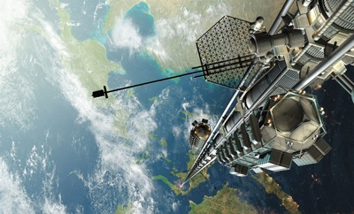 Spaceelevator.Jpg