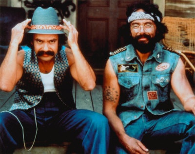 Cheech-And-Chong-Photograph-C12148348