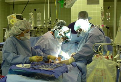 Clinical-Heart-Transplant-Small