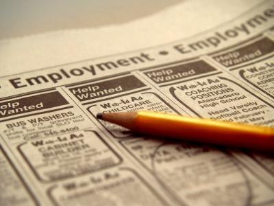 Employmentsmall75