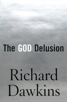 God-Delusion-728768