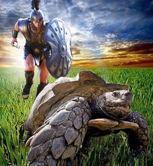 http://i2.wp.com/listverse.com/wp-content/uploads/2010/05/achilles_tortoise.jpg