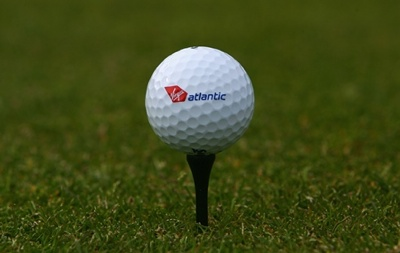 Golf-Generic-Image-6-752667740