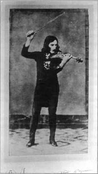 Paganini Nicolo 03
